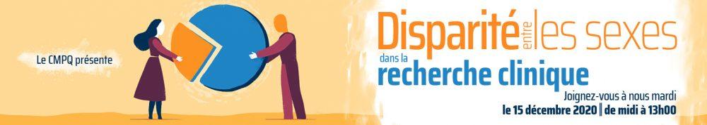 Dec_Email Banner_fr